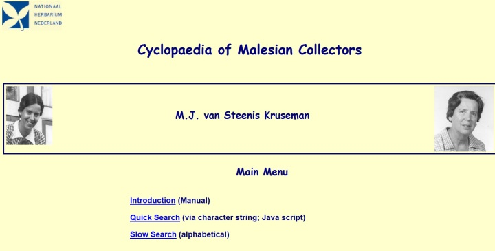 cyclopedia.jpg