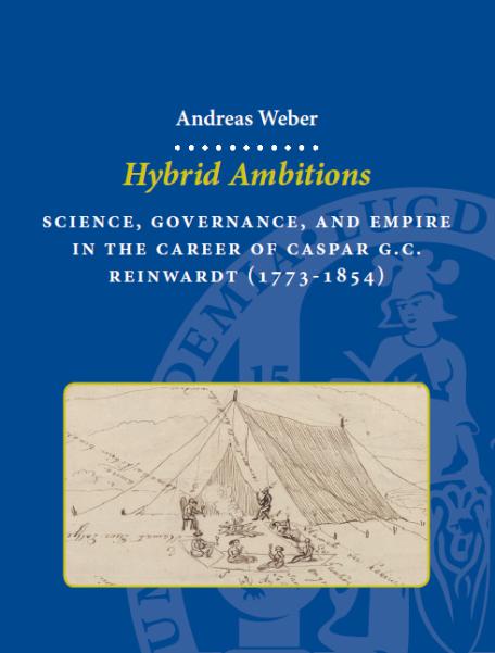 hybrid ambitions